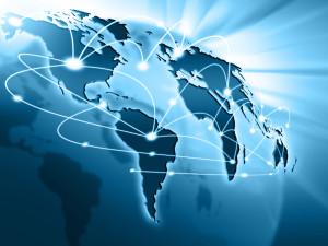 Cez internet získate tie najvýhodnejšie a najrýchlejšie pôžičky vôbec.