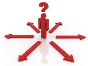 To, kto si môže podať žiadosť o pôžičku, je presne definované jednotlivými nebankovými a bankovými spoločnosťami