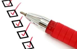 Pozorne si preštudujte hodnoty ako je RPMN, doba splatnosti a výška pôžičky