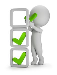 Viete akú online pôžičku si chcete zobrať? Je ich viacero typov!