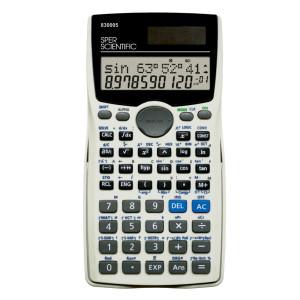 Neexistuje jednoduchší výpočet ako PZP kalkulačkou